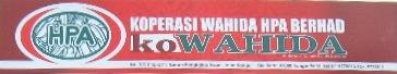 logo kowahida